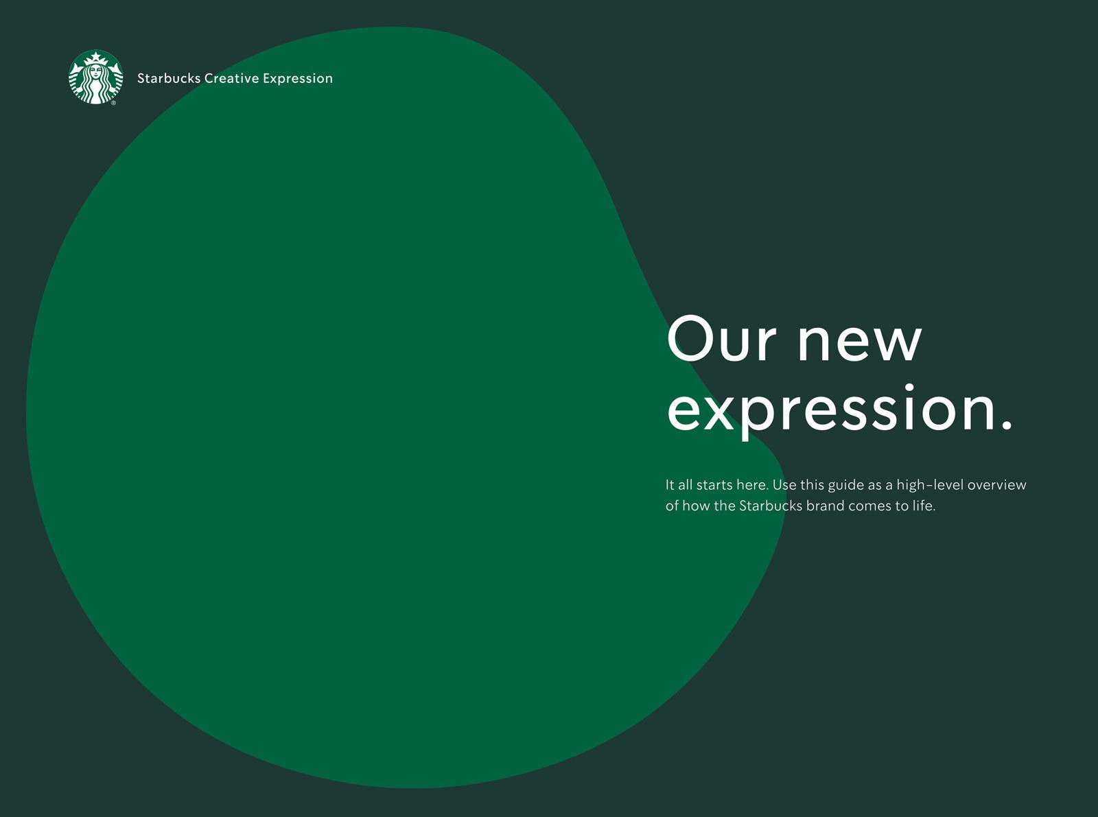 Starbucks Homepage Hover 1600