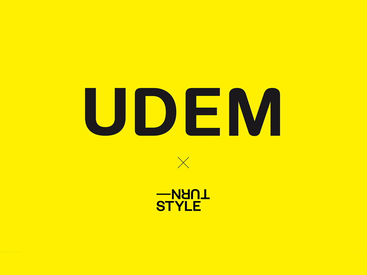 Udem Title Card B 1200X900