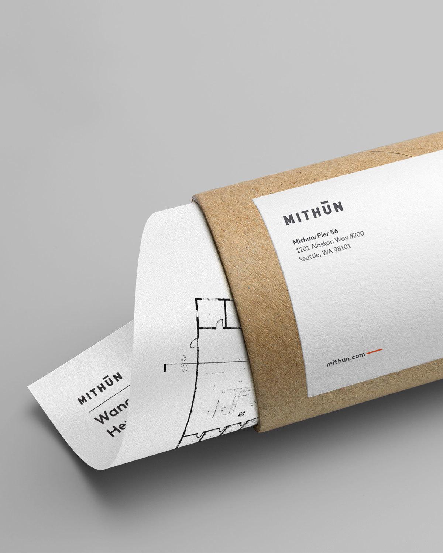 Mithun List 02