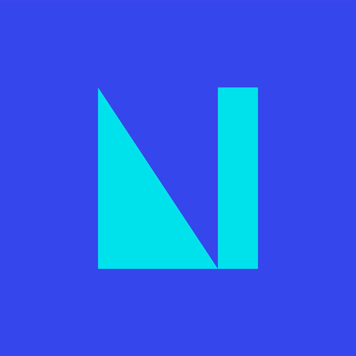 Nordic Index Blue 1200X1200