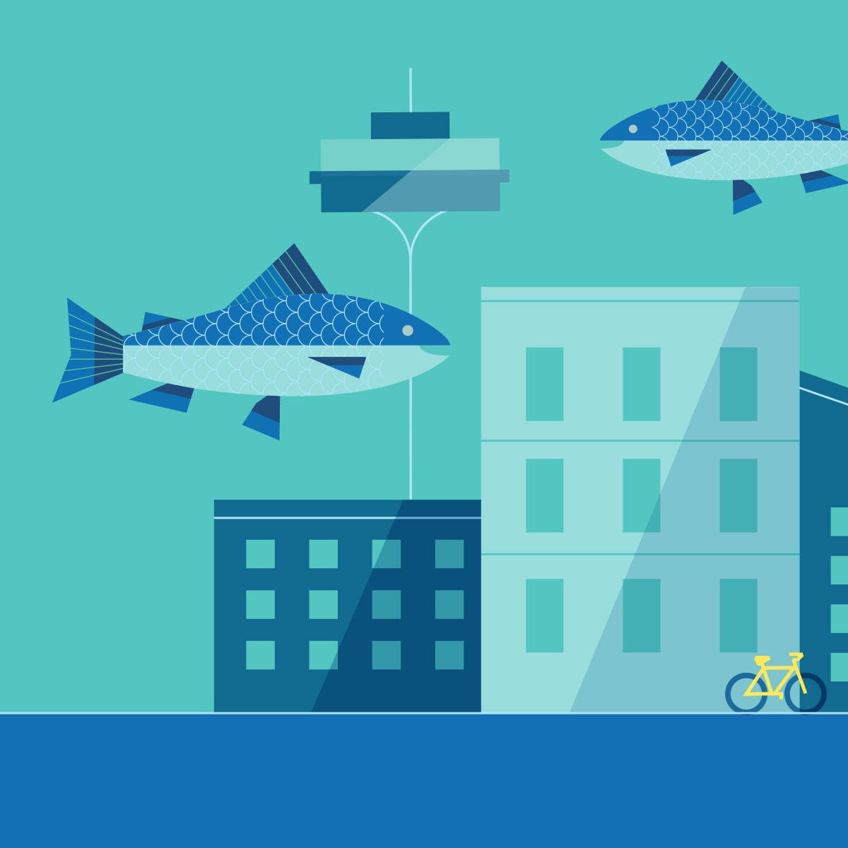 Salmon Safe Journal List 1200X1200 01