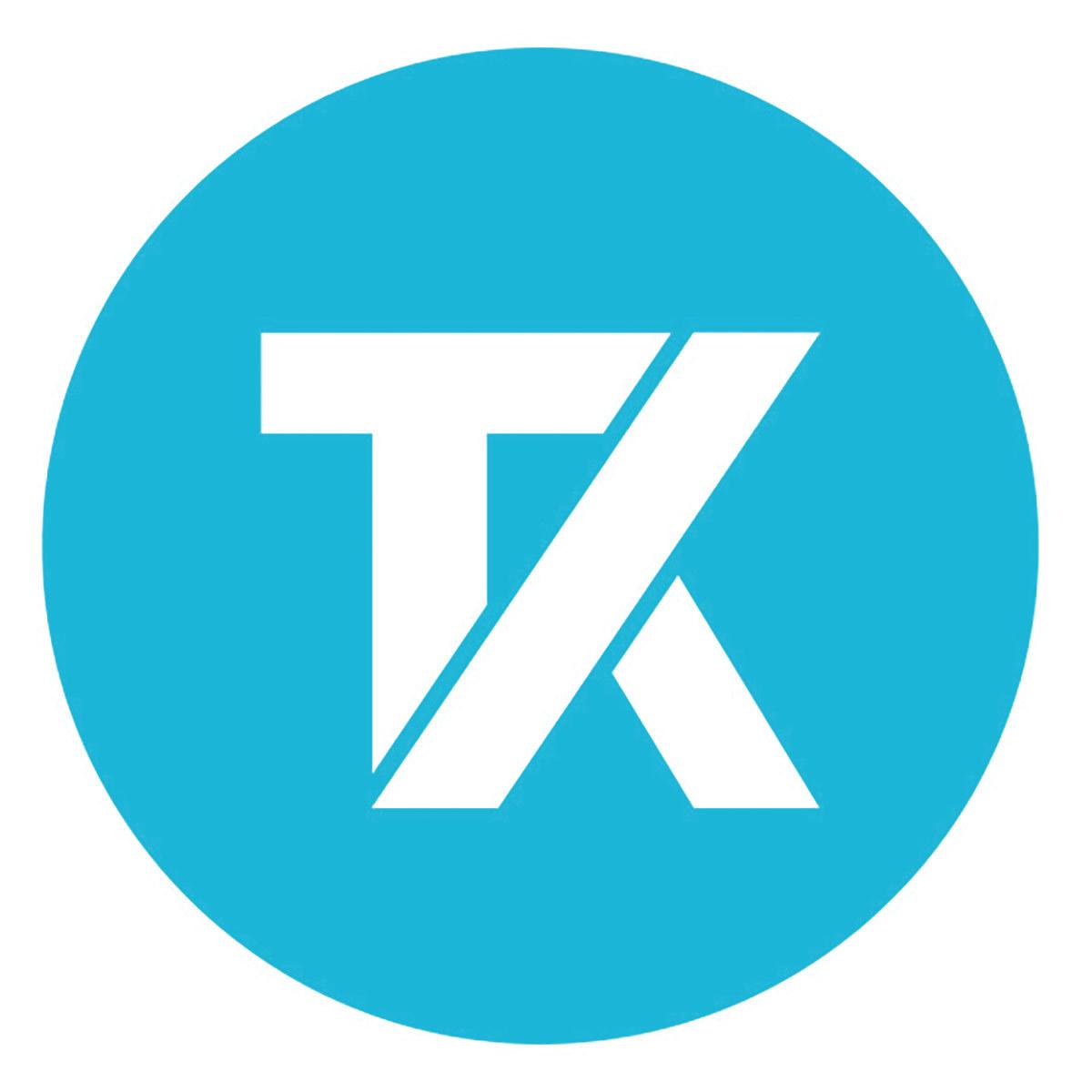 Tkicon 1200X1200